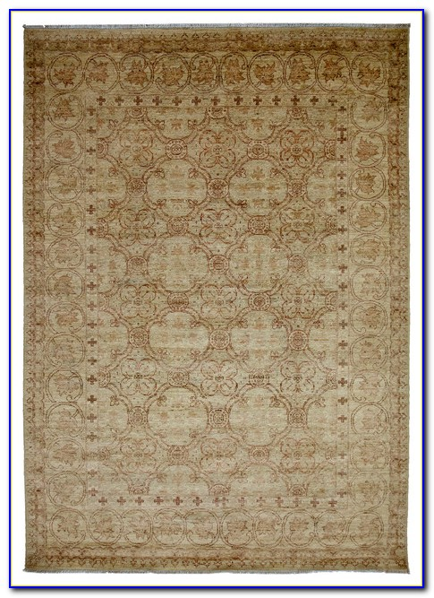 6x9 Area Rugs Menards Download Page Home Design Ideas