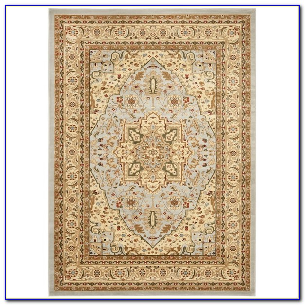 7 x 9 area rugs menards rugs home design ideas for 7 x 9 dining room rugs
