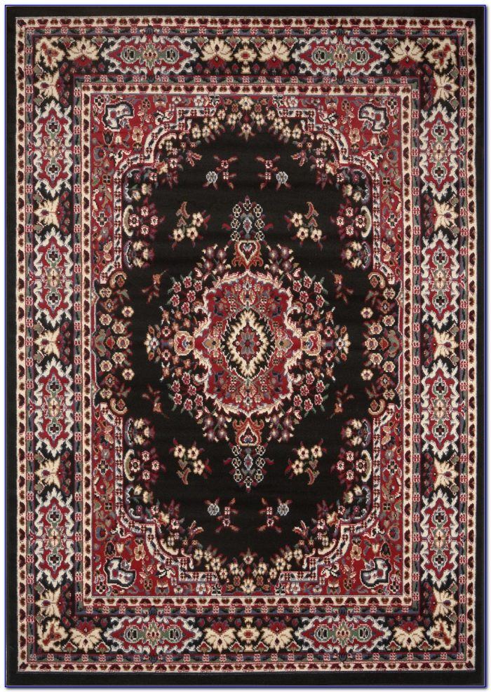 Nylon Area Rugs Traditional Rugs Home Design Ideas