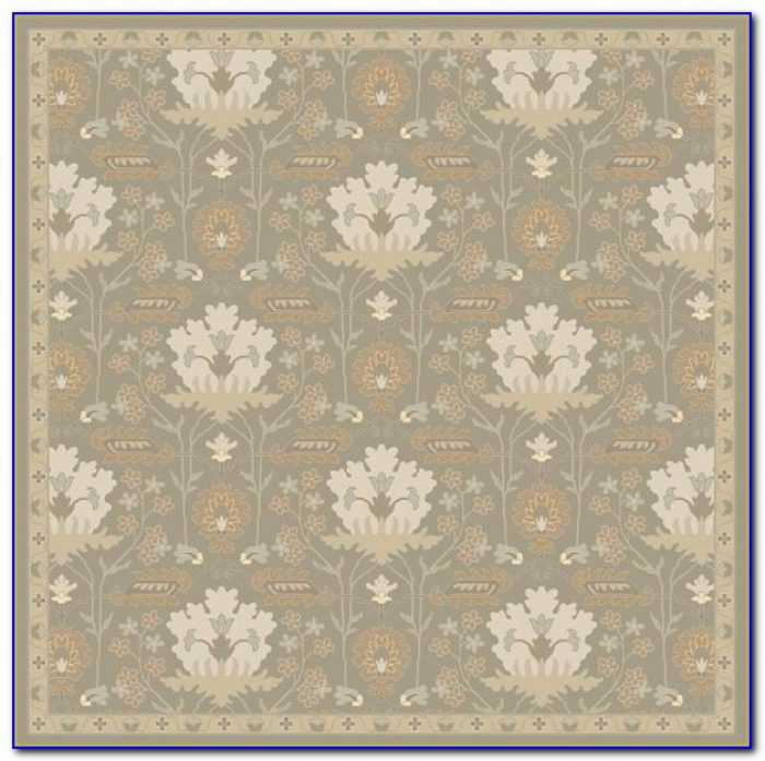 8 215 8 Square Outdoor Rug Rugs Home Design Ideas