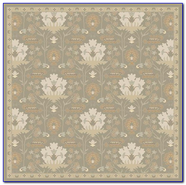8x8 square grey rug download page home design ideas for 8x8 living room