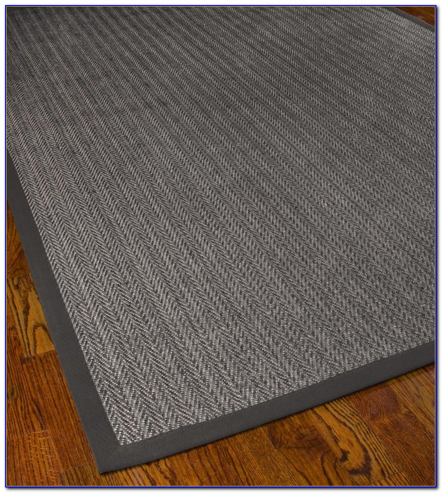 Natural Non Toxic Area Rugs Rugs Home Design Ideas
