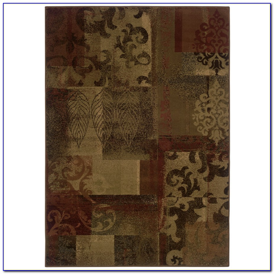 Allen And Roth Holder Rugs Download Page Home Design