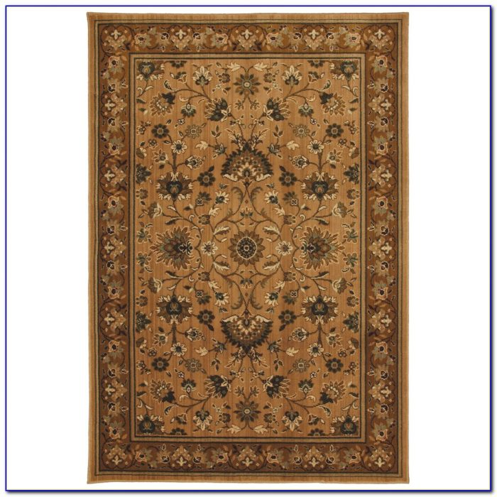 Allen And Roth Rugs Cliffony