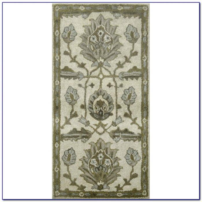 Allen Roth Wool Rugs Rugs Home Design Ideas