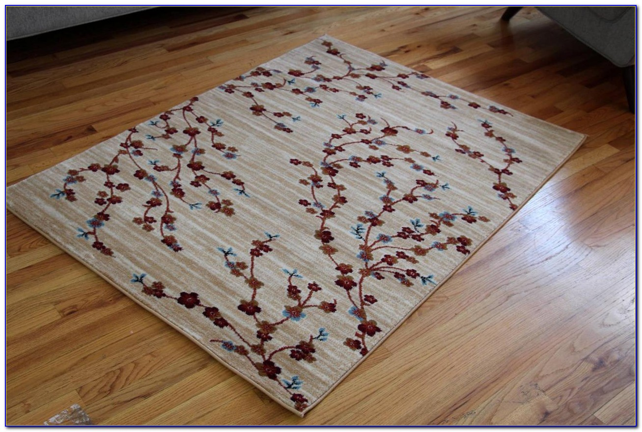 Area Rug 5x7 Green Download Page Home Design Ideas
