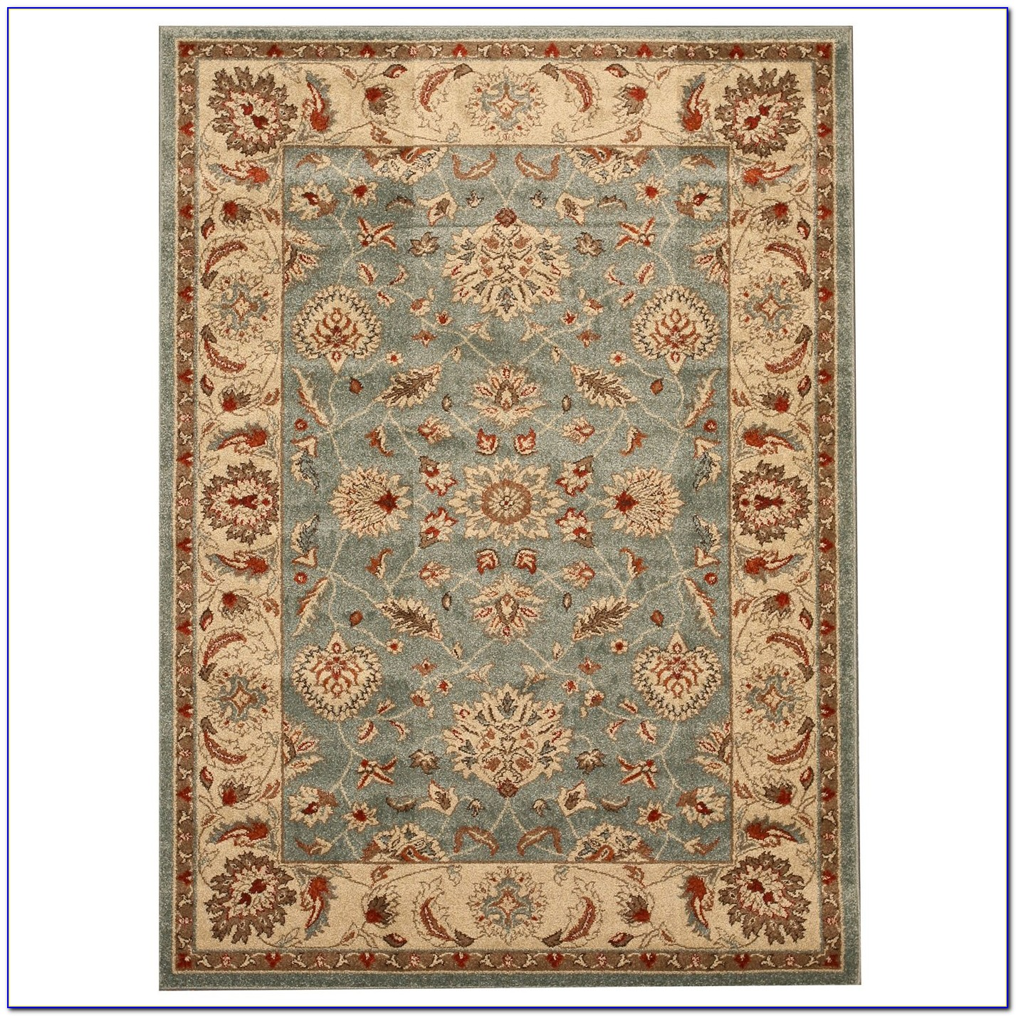 Area Rug 5 215 7 Target Rugs Home Design Ideas