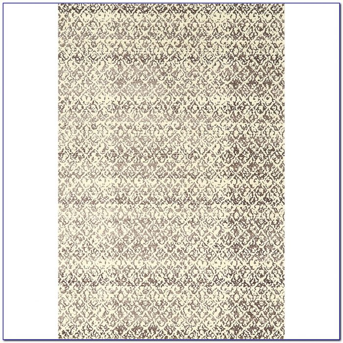 Tan Area Rug Target Rugs Home Design Ideas