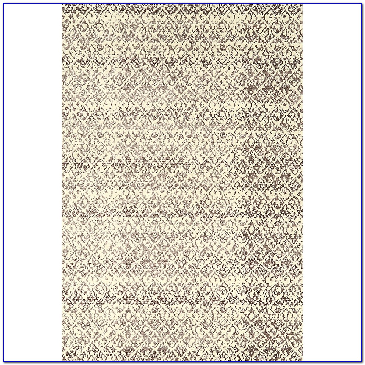 Area Rug 5x8 Target Download Page Home Design Ideas