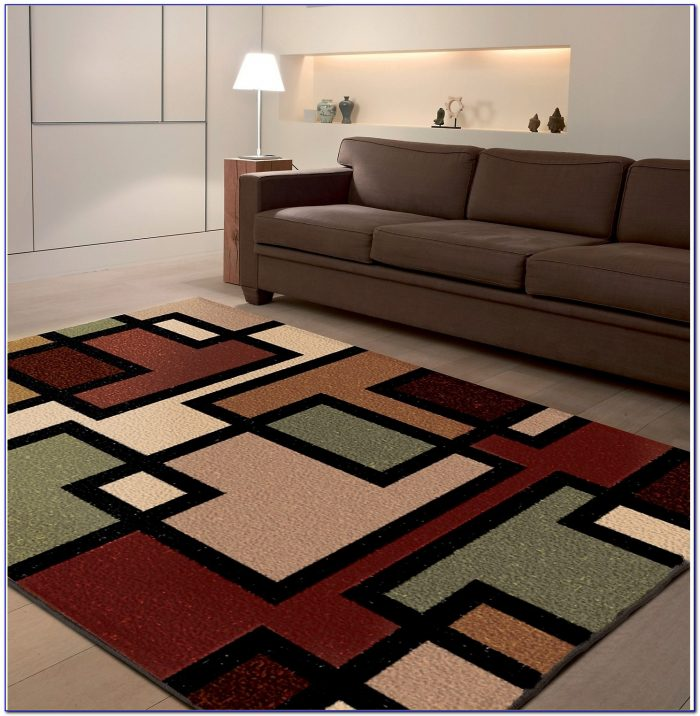 Area Rug Stores Tampa Fl Rugs Home Design Ideas