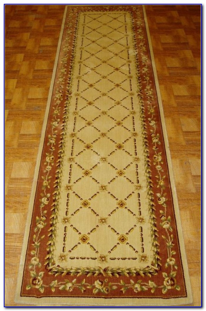 Long Area Rug Runners Rugs Home Design Ideas
