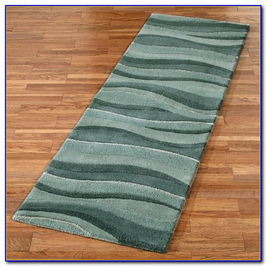 Area rug runners target rugs home design ideas for Home decorators rug runners