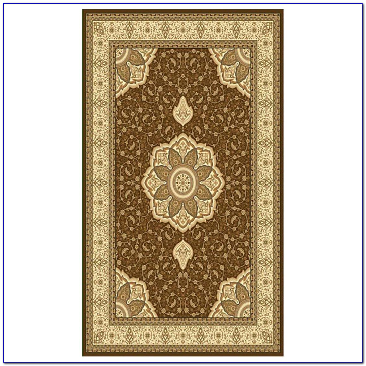 area rugs 6