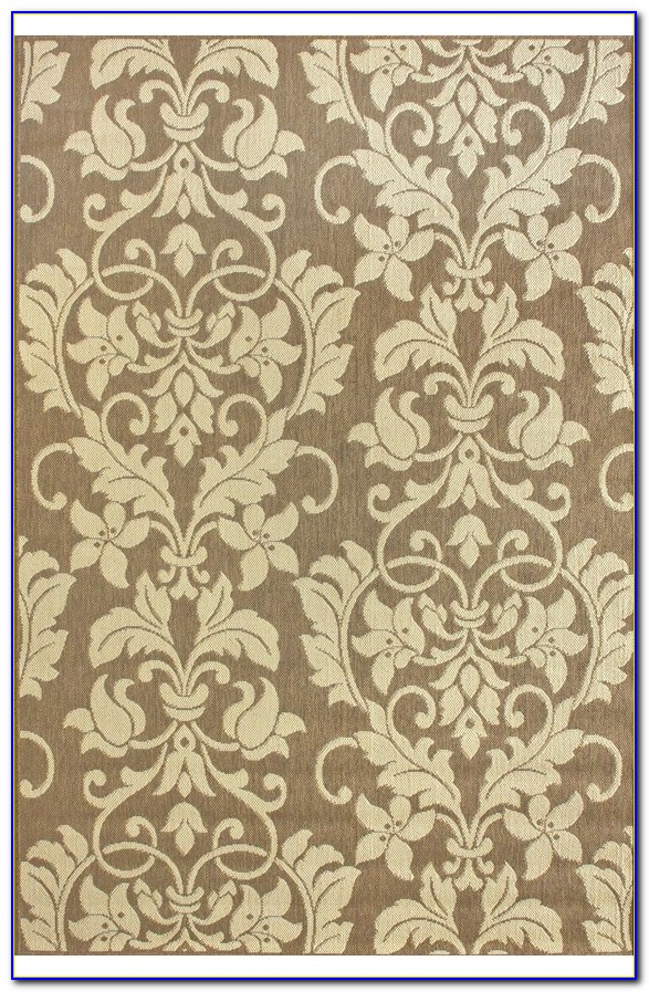 Area Rugs 9x12 Solid Color Download Page Home Design