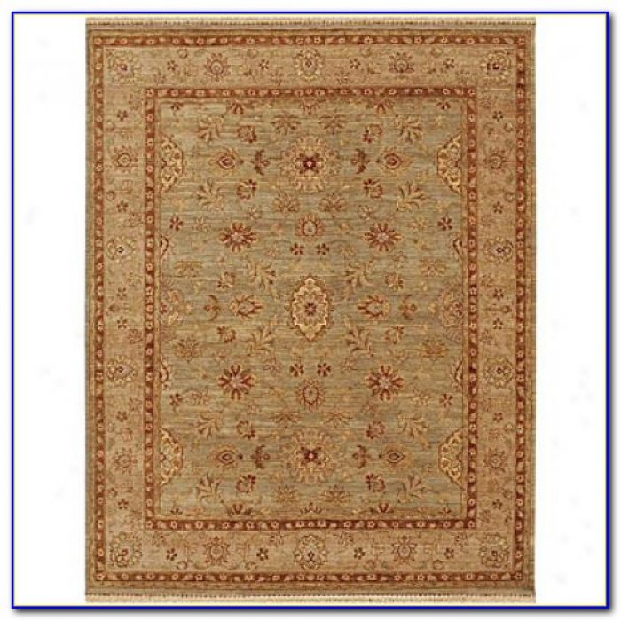Area Rugs 9x12 Solid Color