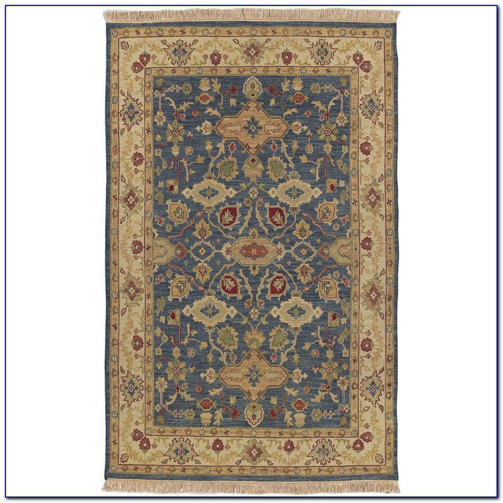 9x12 Area Rugs Living Room: Area Rugs 9x12 Wool Download Page
