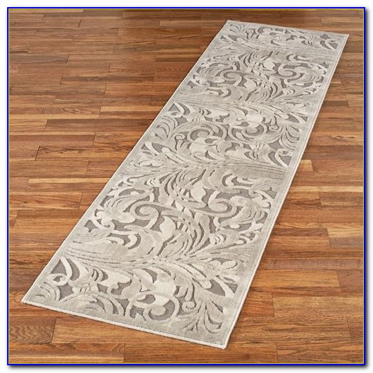 Area Rugs And Runners Sets