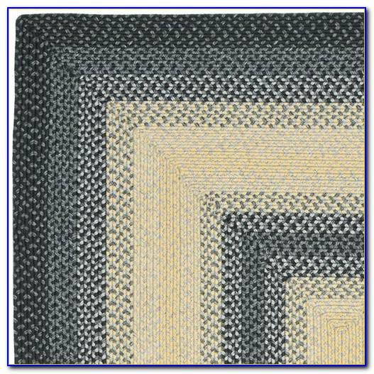 Rugs : Home Design Ideas #EwP8O4AQyX58862