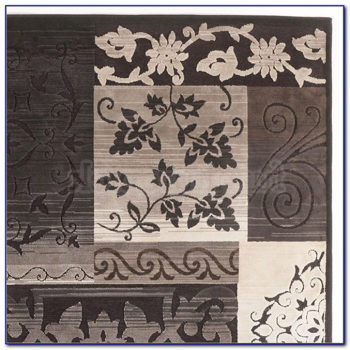Ashley Furniture Edmonton Area Rugs Rugs Home Design Ideas Ewp8o8oqyx59262