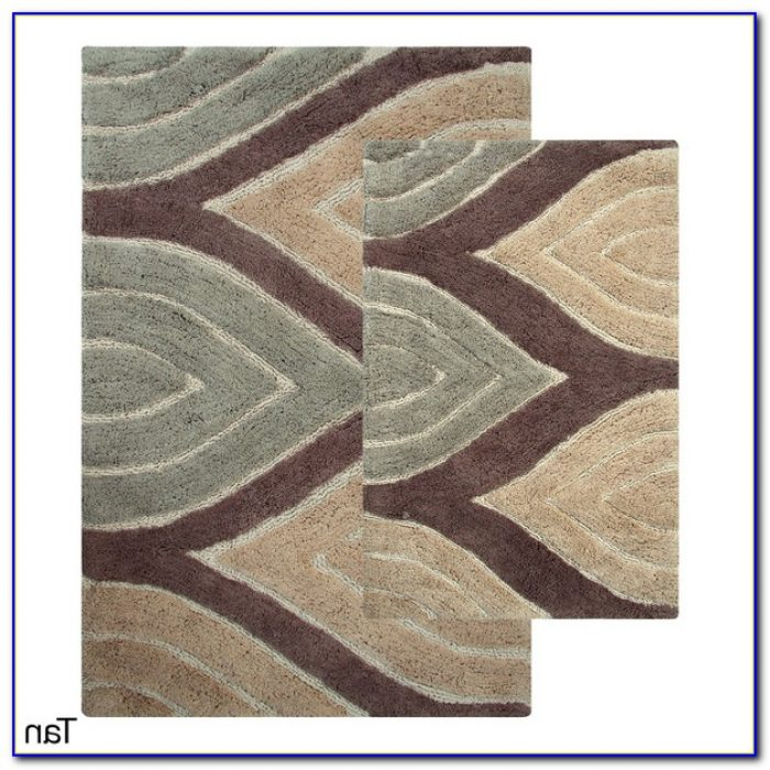 Bath Rug Runner 24 X 60 Download Page Home Design Ideas