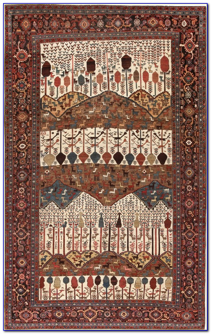 Persian Rug Cleaners Dallas Rugs Home Design Ideas