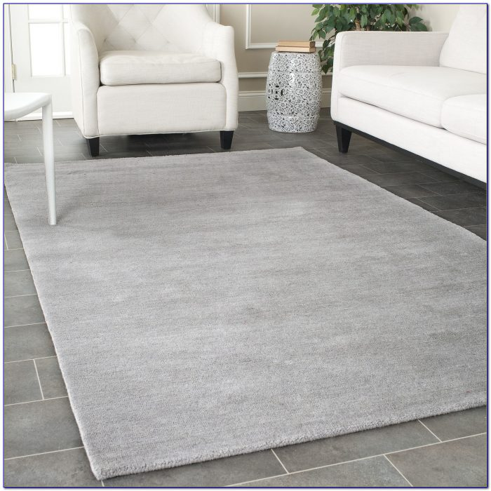 Grey Rugs 8 215 10 Home Design Ideas Pyy72pby64905
