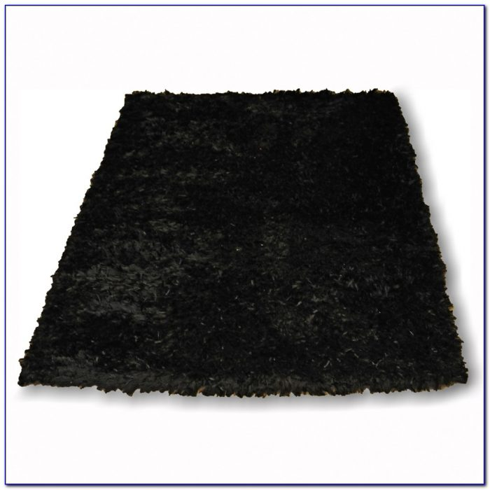 Black fur rug ikea rugs home design ideas b1pmryzn6l64509 for Fur carpet ikea