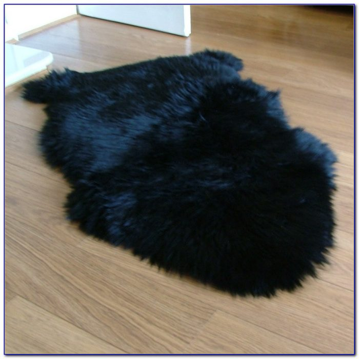 Windward Sheepskin Rug Costco