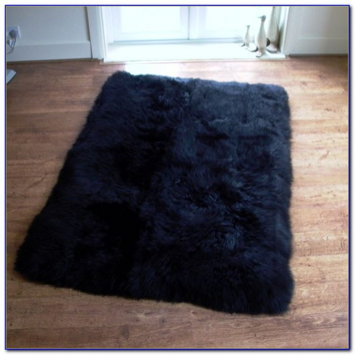 Ikea Sheepskin Rug Large: Rugs : Home Design Ideas #B1PmRYZn6l64509
