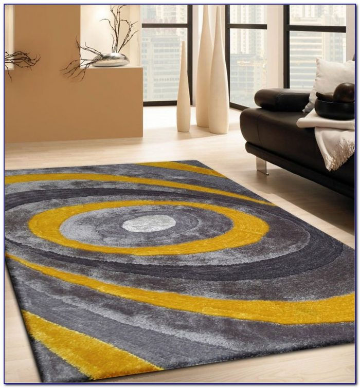 Rugs : Home Design Ideas