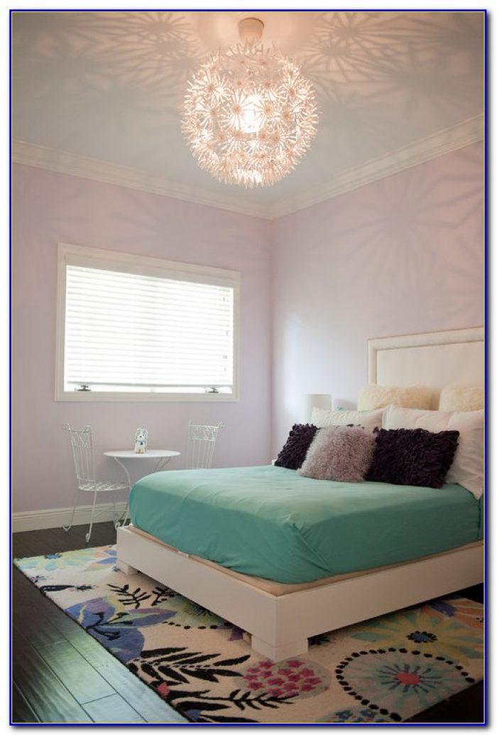 Jute Braided Rug Company Rugs Home Design Ideas