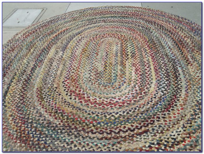Wool Braided Rugs Instructions Home Design Ideas