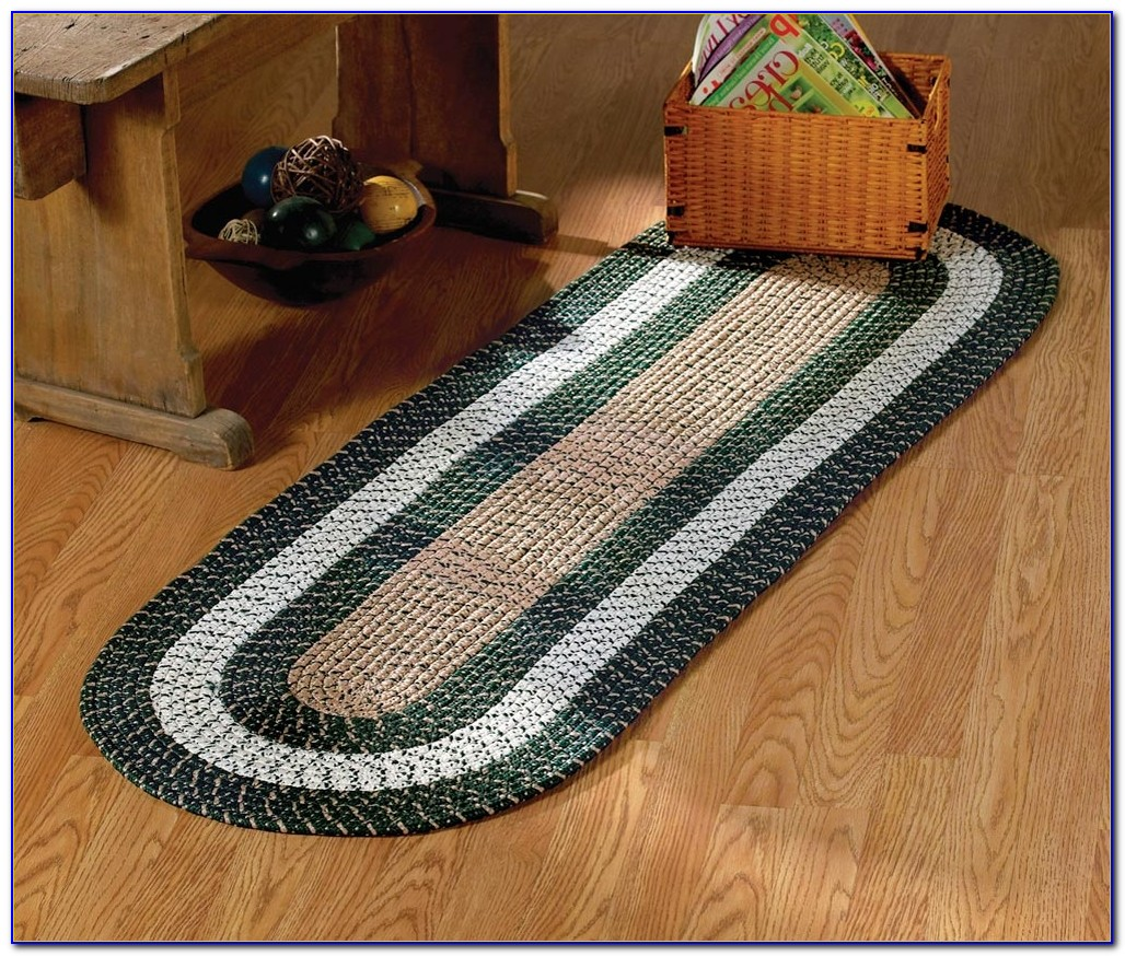 Braided Wool Rug Runners Download Page Home Design Ideas
