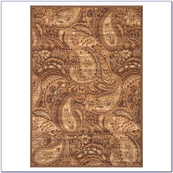 Brown 6 X 8 Area Rugs Rugs Home Design Ideas