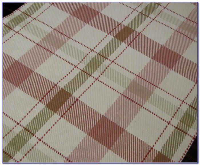 Checkered Plaid Area Rugs Rugs Home Design Ideas