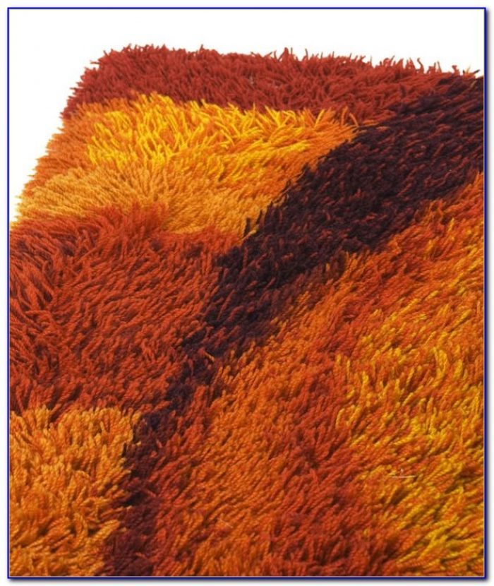 Burnt Orange And Grey Area Rugs Rugs Home Design Ideas