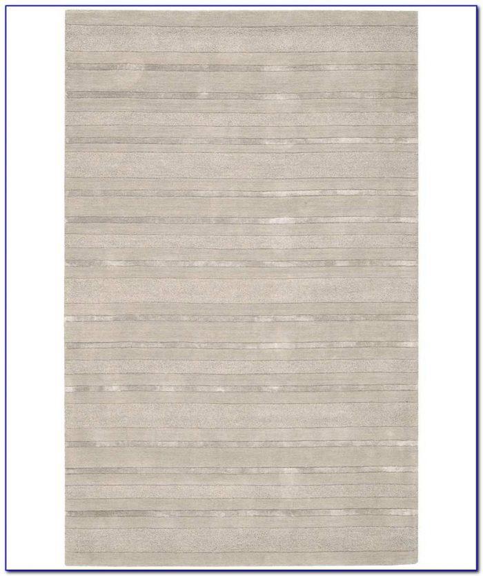 Calvin Klein Bedding Blue Download Page Home Design