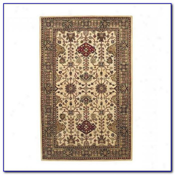 Capel Rugs Raleigh Hours