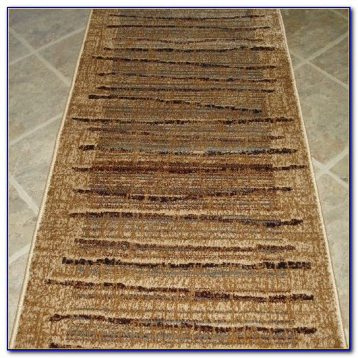Rug Runners By The Foot Rugs Home Design Ideas