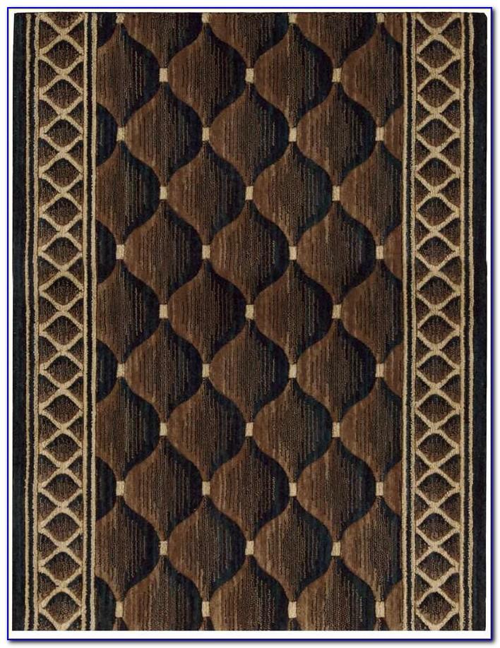 carpet runners by the foot uk rugs home design ideas r6dvbxndmz57542. Black Bedroom Furniture Sets. Home Design Ideas