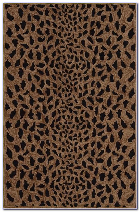 Cheetah Print Bathroom Rugs Download Page Home Design
