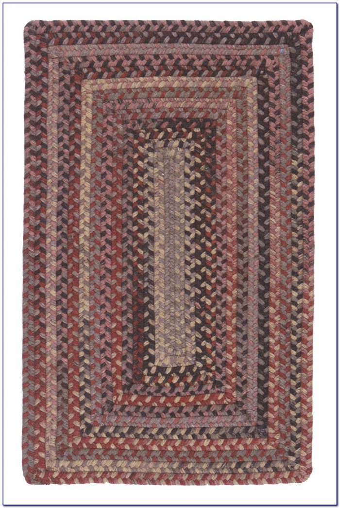 Wayfair Colonial Mills Rugs Rugs Home Design Ideas