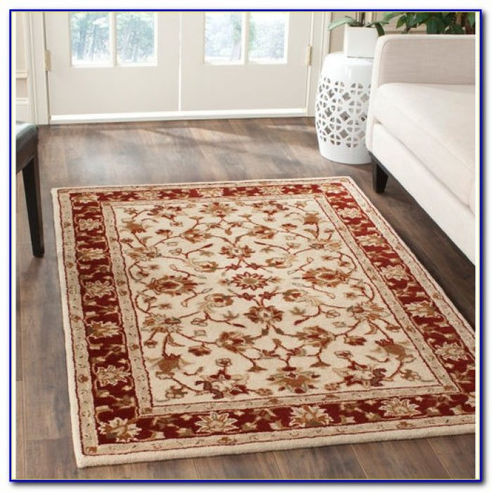 Costco Area Rugs 5 X 7