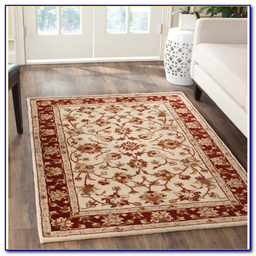 Costco Area Rugs 5 X 7 Download Page Home Design Ideas