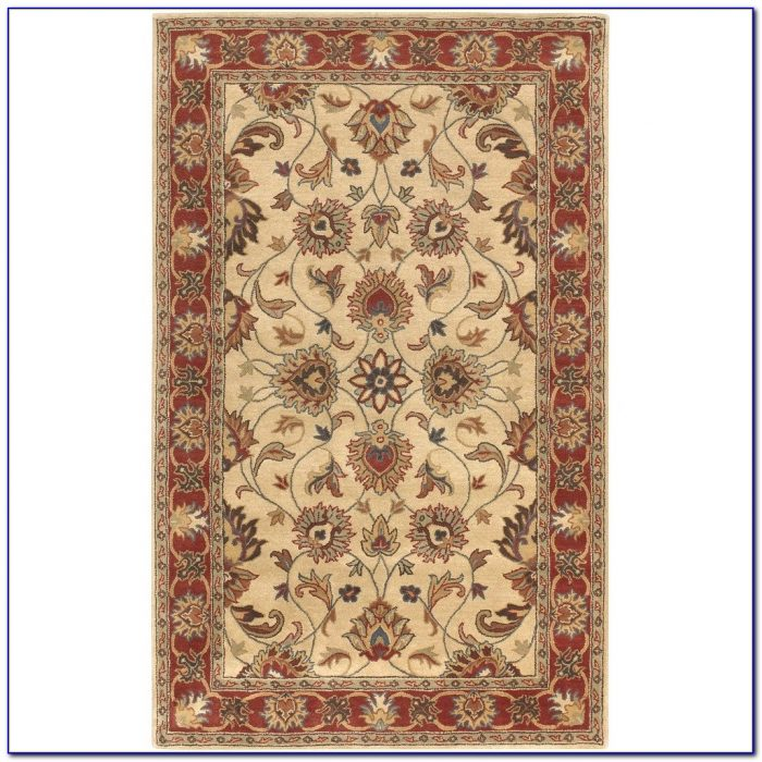 Costco Area Rugs 9x12