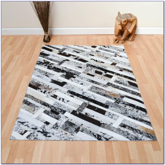 Patchwork cowhide rugs australia rugs home design for Cowhide rugs melbourne