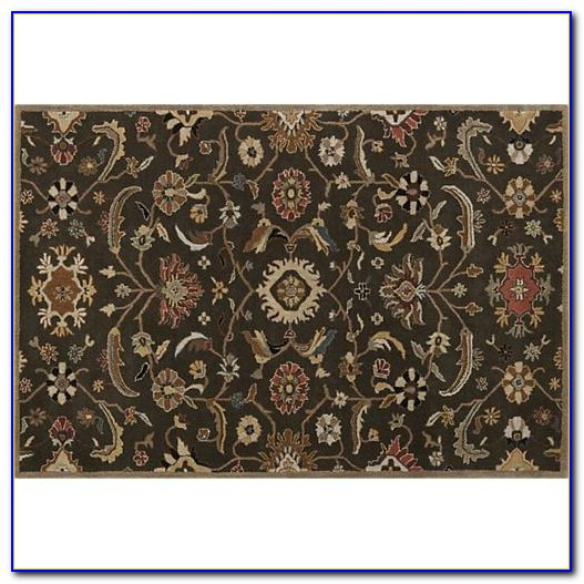 Crate And Barrel Area Rugs Canada Rugs Home Design