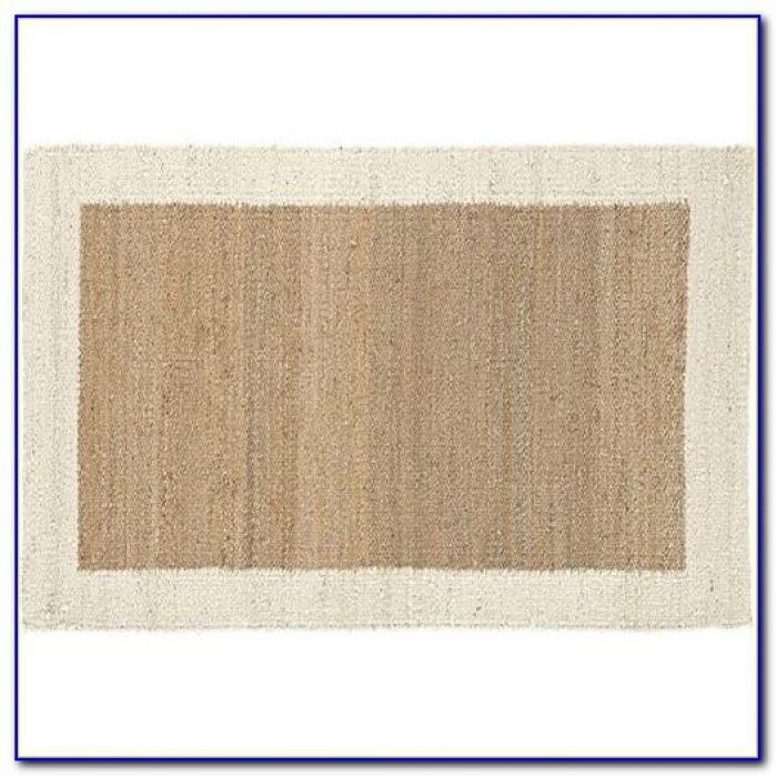 Area Rug Outlet Tampa Rugs Home Design Ideas