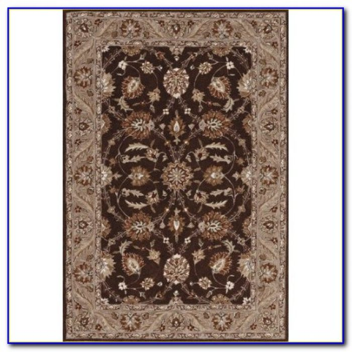 Dalyn Rug Company Summit Rugs Home Design Ideas