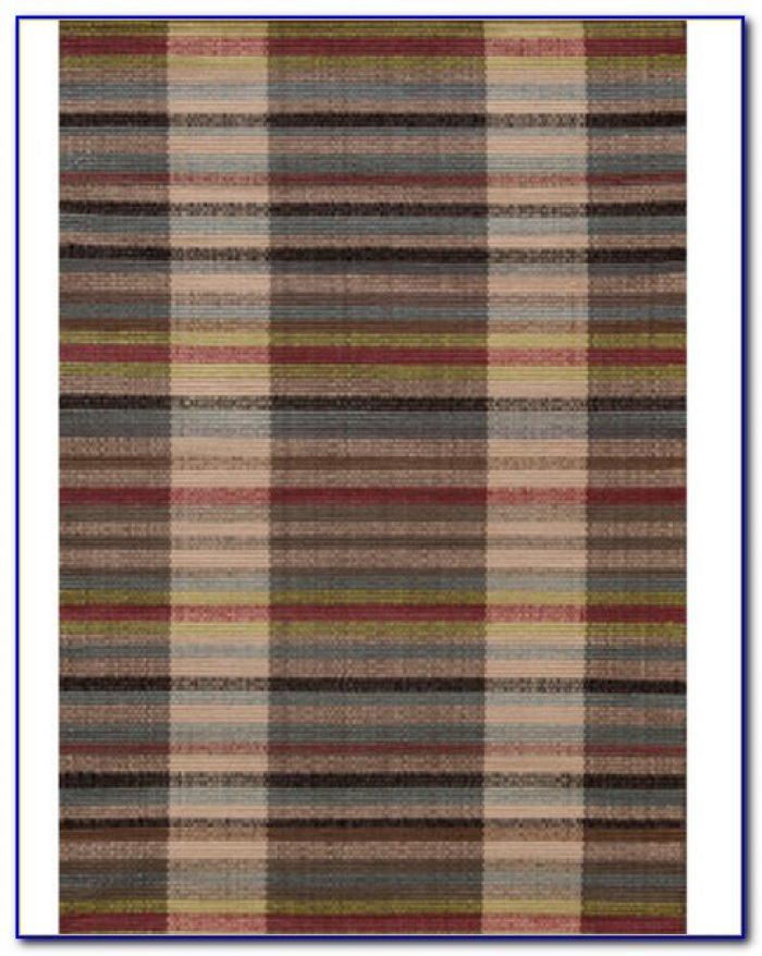 How to clean dash and albert indoor outdoor rugs rugs for Albert and dash outdoor rugs